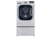 View All Laundry Centers