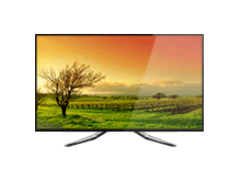 View All LED/LCD Televisions