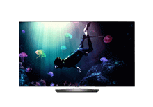 View All OLED Televisions