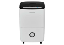 View All Air Purifiers