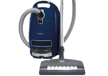 View All Vacuums & Accessories